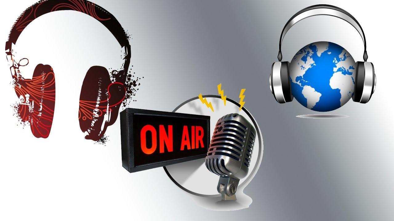 Como crear tu propia radio online gratis facilmente y rapido 33 como crear tu propia radio online gratis facilmente y rapido 33 youtube stopboris Images