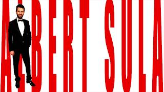Albert Sula - Nostalgji 06 (Official Audio)
