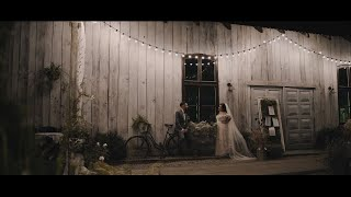 Wedding Highlights - Klaudia + Dawid