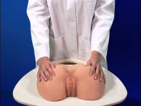 Laser Hair Removal Bikini Lineиз YouTube · Длительность: 3 мин11 с