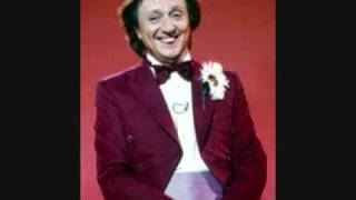 a simple song with a lot of meaning to it god bless ken dodd.
