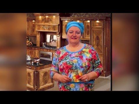 """Как одеваются тюменские женщины. """"Lina"""".Московская фабрика модной женской одежды больших размеров."""