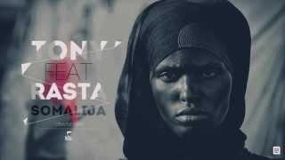 RASTA - SOMALIJA //2013// (ZLY TONY) Bassivity Digital.com