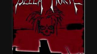 Watch Bella Morte Still video