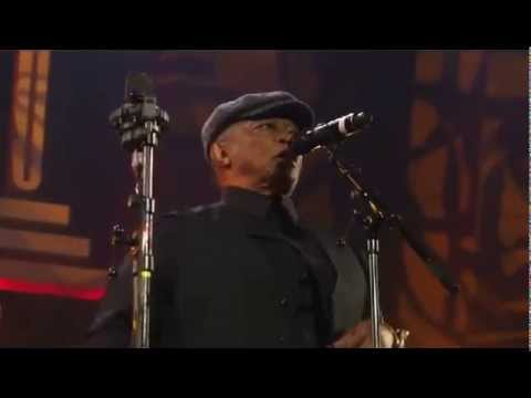 Hugh Masekela  Mandela Bring Him Back Home  Jazz Day 2015