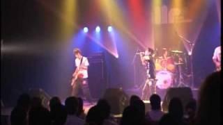 沖縄の高校生バンド 「BAVELIND」がSHAKALABBITSのROLLIEをカバーしまし...