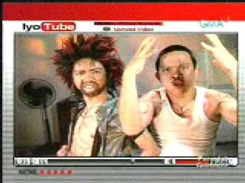 The Best Of Moymoypalaboy Roadfill Iyotube Montage June 28 2008 To Jan 11 2009 Youtube