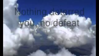 Mohammad Al Husayn - Qasidah Al Burdah (with English Subtitles)