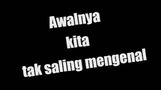 Story Whatsapp Bikin Baper  💞 ||| Lagu : Sahabat Hidup (Prilly)