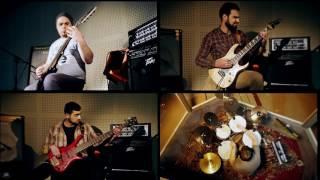 Narrow Gate - Holy Mountain [ Official Playthrough ] mp3