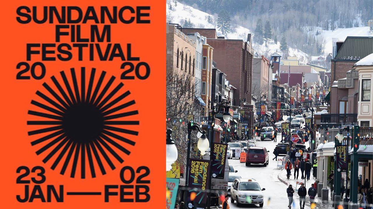 Download Sundance Film Festival Tips / Guide 2020