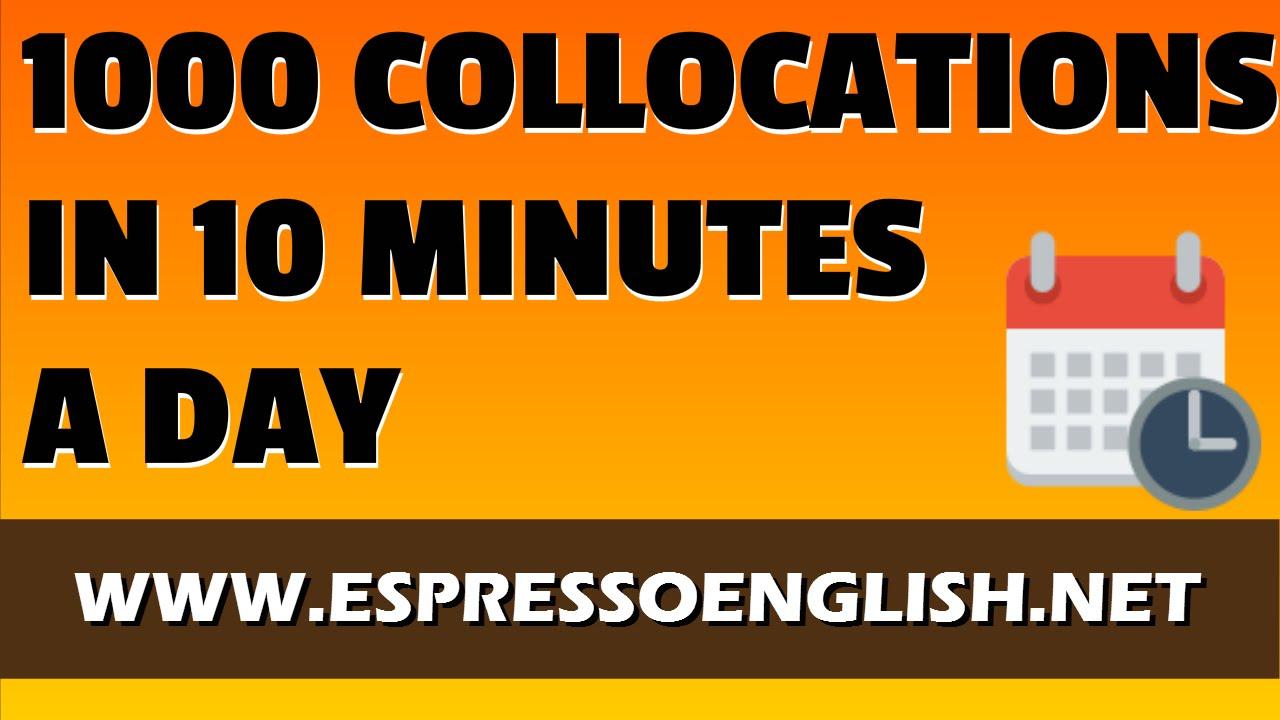 ENGLISH COLLOCATION IN USE EBOOK