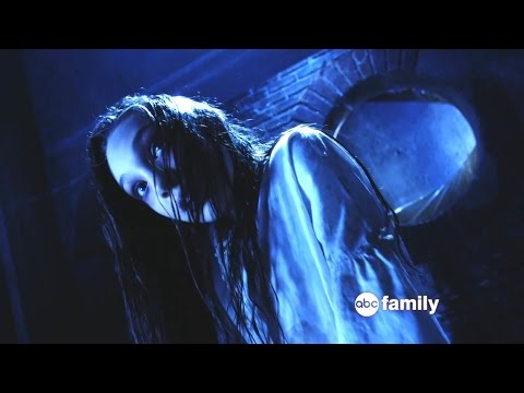 Maddie Ziegler's FULL Role on Pretty Little Liars