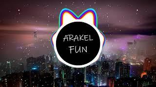 Oh Wee - Mikos Da Gawd (Arakel Fun No Copyright Music)