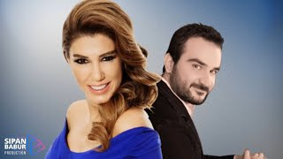 Nadide Sultan feat Nezih Üçler  -  Vazgeç Kalbim