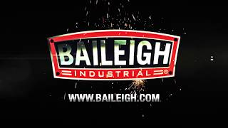 Baileigh Industrial National Commercial #1