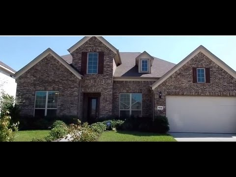 Home for Rent in Houston: Missouri Home 4BR/3.5BA by Property Management in Houston Texas