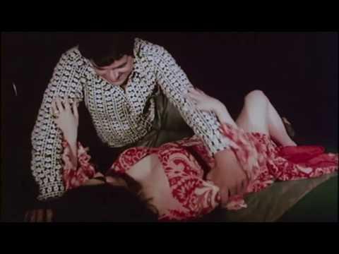साज़िश का ट्रेलर#Saazish#Trailer#dharmendra#saira banu#dev kumar# thumbnail