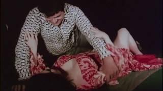 साज़िश का ट्रेलर#Saazish#Trailer#dharmendra#saira banu#dev kumar#