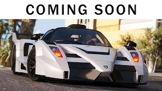 GTA 5 Online NEW Summer 2018 DLC will NOT be FINAL UPDATE & MUCH MORE COMING SOON CONFIRMED!