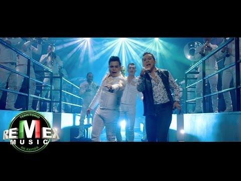 Banda Tierra Sagrada - Terreno Limpio ft. Edwin Luna y La Tr