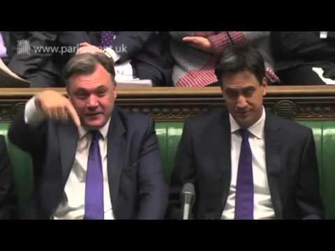 usa vs uk politics