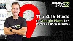2018 SEO Formula for Plumbing & HVAC Businesses