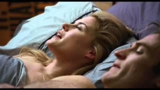 Все, кроме любви (2013) — трейлер на русском