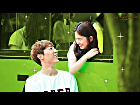 Download Eun Jae & Joon Yeol / Hello, My Twenties