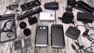 Must Have Phone Accessories Under $50