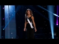 Miss Universe 2016 Opening Flo Rida HD mp3
