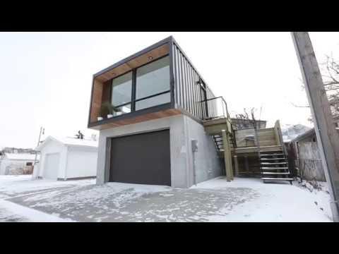 30 000 house in japan  doovi