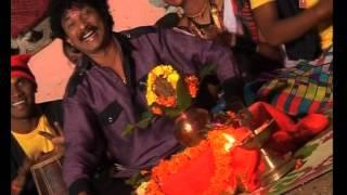 Saatjani Ya Baya Marathi Devi Bhajan [Full Video Song] I Devi Ekveera Saglayanchi