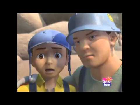 """Iron Kid Capitulo 1 """"el Puño Legendario"""" HD"""