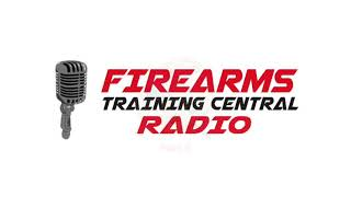 Stretz Tactical - Episode 11 - FTC Radio