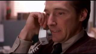 Телефонные продажи (Манипуляции). Фильм« Бо́йлерная»