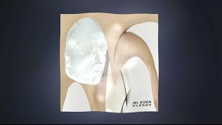 ML Buch - Fleshy EP