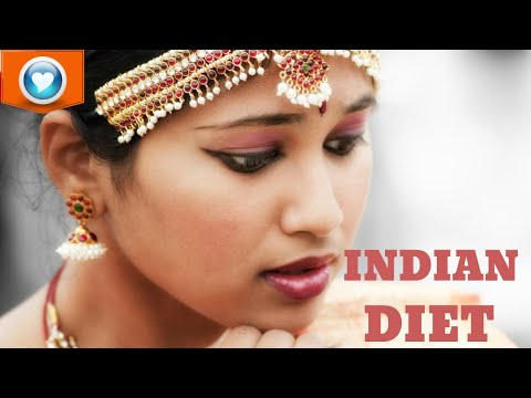 the-best-indian-diet-for-weight-loss-|-7-days-meal-plan-+-more