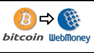 вывод денег ( биткоин)  с blockchain на webmoney(withdrawal (Bitcoin) with blockchain on webmoney https://wmx.wmtransfer.com/Home/TopUp# тут получаем наш webmoney биткоин кошелек ..., 2015-06-09T20:45:13.000Z)