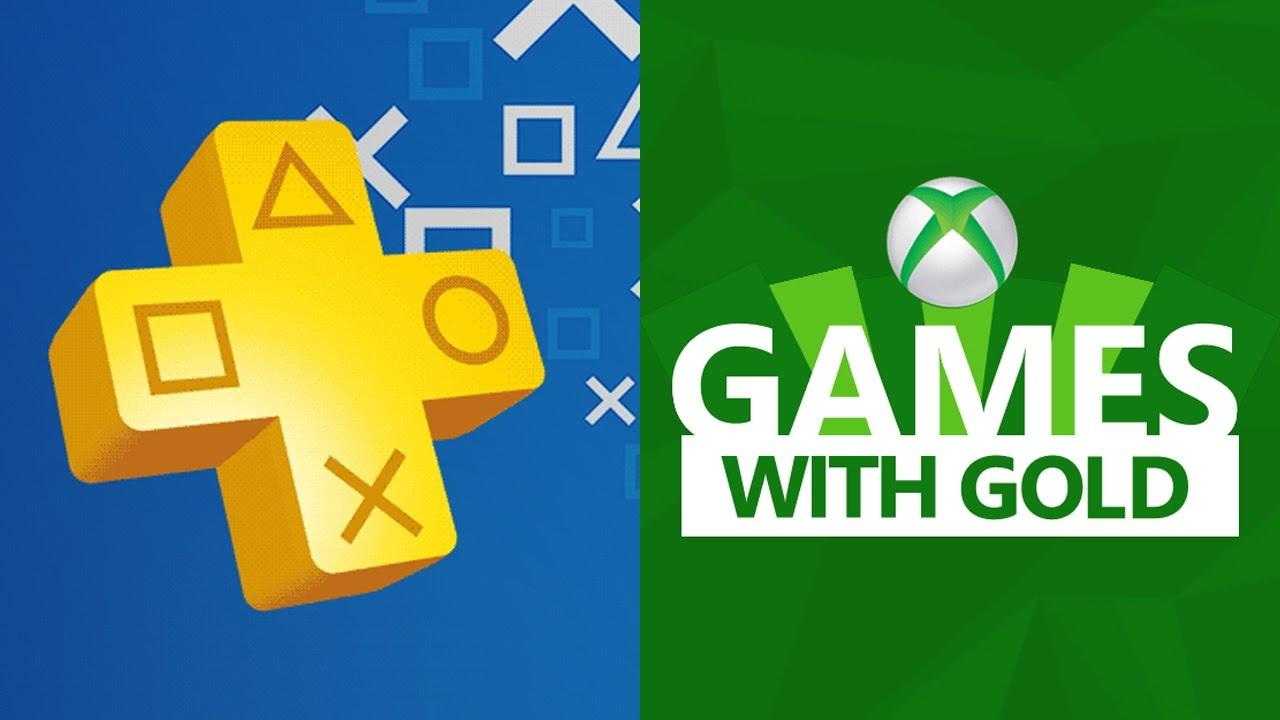 beste gratis games