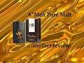 Pure Malt Review