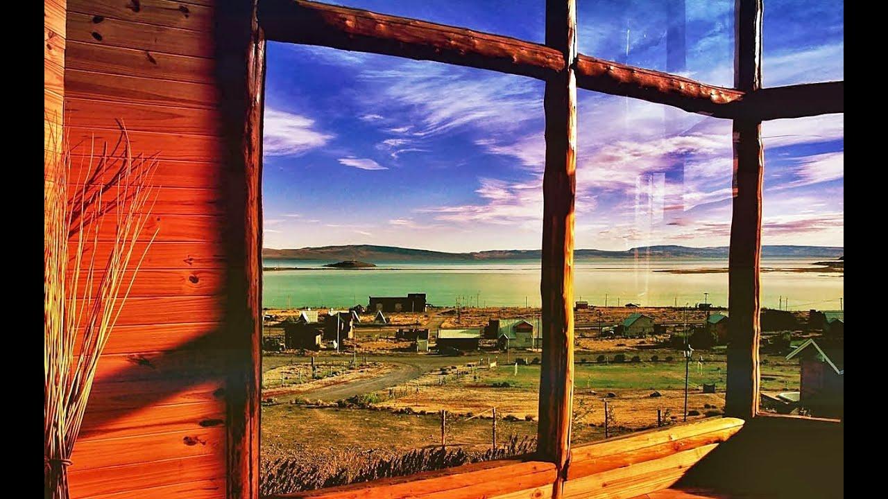 White apron john sokoloff - Dream Unfinished From Window Through A Window John Sokoloff Youtube