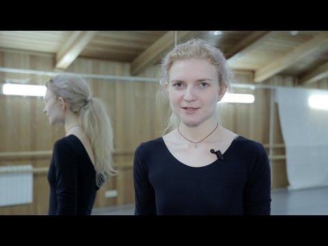 Отзывы - Женская славянская гимнастика СИЛА БЕРЕГИНИ
