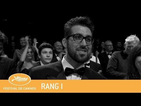 AHLAT AGACI - Cannes 2018 - Rang I - VO