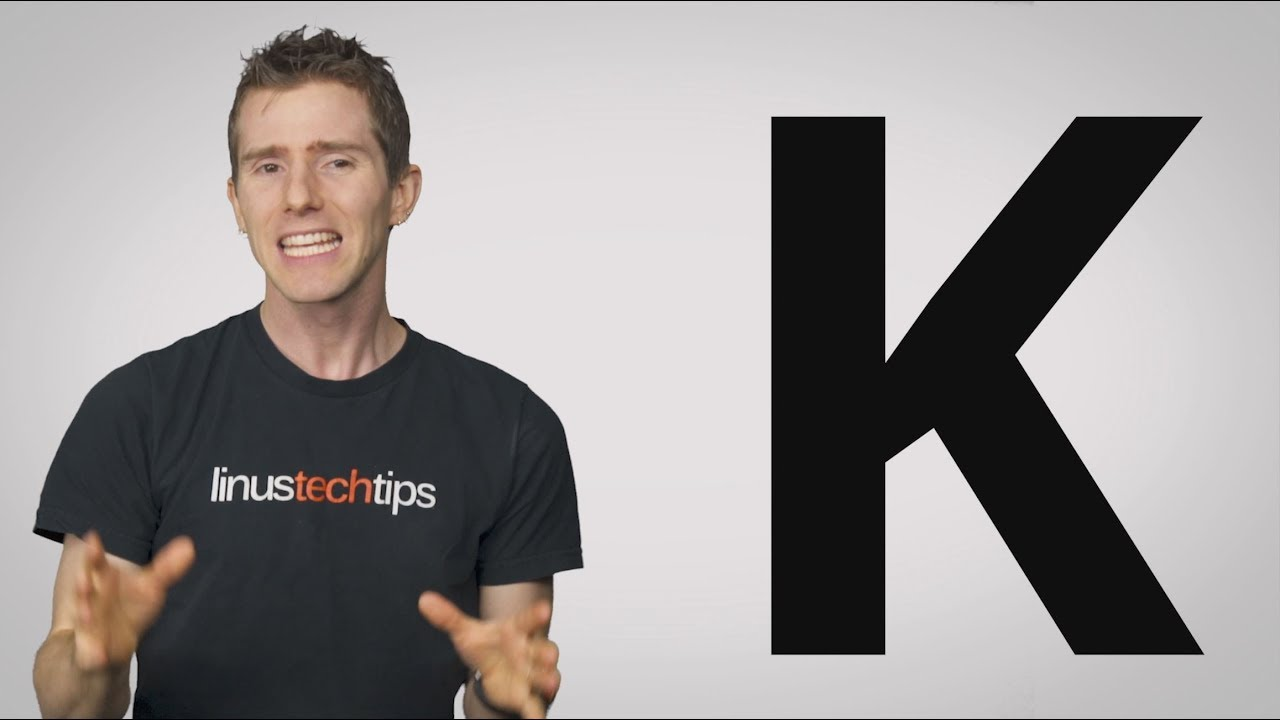 Intel CPU Letters Explained   YouTube
