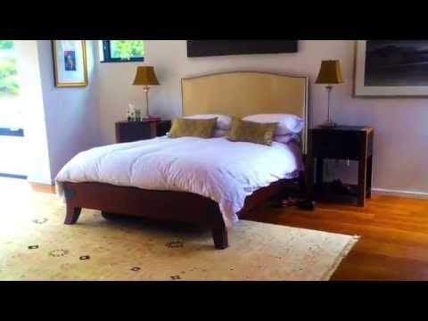 Size Matters - Bedroom Area Rugs