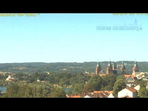 Architekten und ingenieurverein aschaffenburg webcam