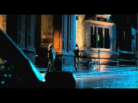 Cuckoo (2009) Trailer
