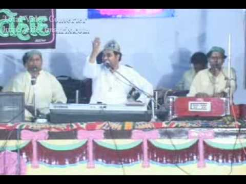 MAY GULAM-E-MUSTAFA HU  ( PART 1) M RAIS MIYA