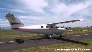 2002 Extra EA-400 -- N899S thumbnail